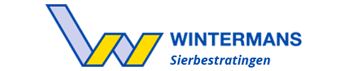 wintermansbestratingen